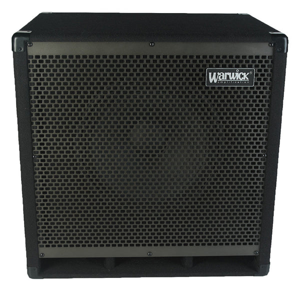 WCA 115 Bass Cab              1x15 300 Watts 8 Ohms
