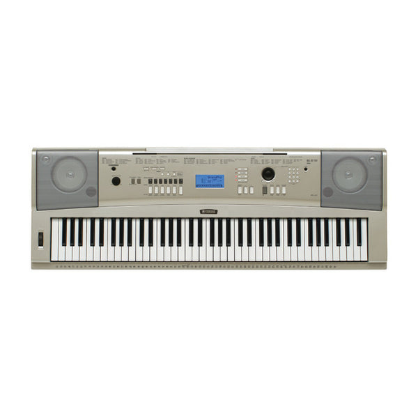 YAMAHA KYBD 76 FULL SIZE KEY