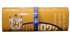 SGRHO Clutch Collection