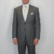 Gray 2020 Exclusive Suit