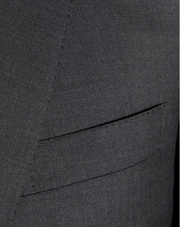 GRAY BRUNICO SUIT