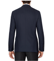 NAVY BLUE RAVELLO JACKET