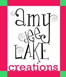 Amy Dee Lake Creations