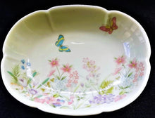 Load image into Gallery viewer, Shibata Japan Vintage Mini Ring Dish