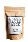 1 lb bag rice grits