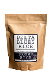 2 lb bag brown rice