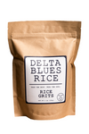 2 lb bag rice grits