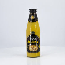 Load image into Gallery viewer, Advocaat eggs liquor