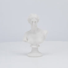 Load image into Gallery viewer, Alabaster Big Greek Replica