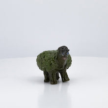 Load image into Gallery viewer, Bizarre Clay Animal Figure