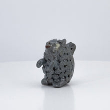 Load image into Gallery viewer, Bizarre Clay Animal Figures