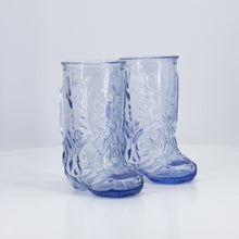 Load image into Gallery viewer, Glass Boots Mugs