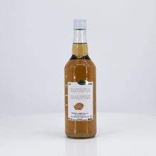 "Load image into Gallery viewer, Liquor ""Ratafia de gaufres"""