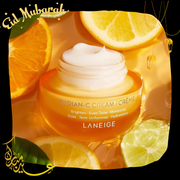 (1+1) Wisderma Perfect Cover Derma Cushion  (free refill)