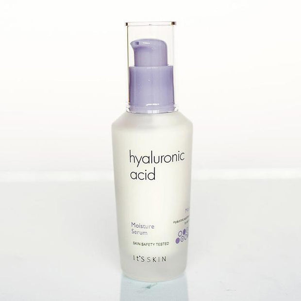 It's Skin Hyaluronic Acid Moisture Serum, 40ml