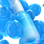Laneige Water Bank Moisture Essence, 70ml