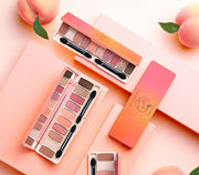 Etude House Play Color Eyes #Peach Farm Eyeshadow Palette