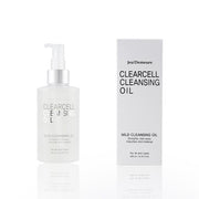 JEU DEMEURE Clearcell Cleansing OIL , 200ml
