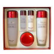 3W CLINIC Collagen Regeneration Skincare Set