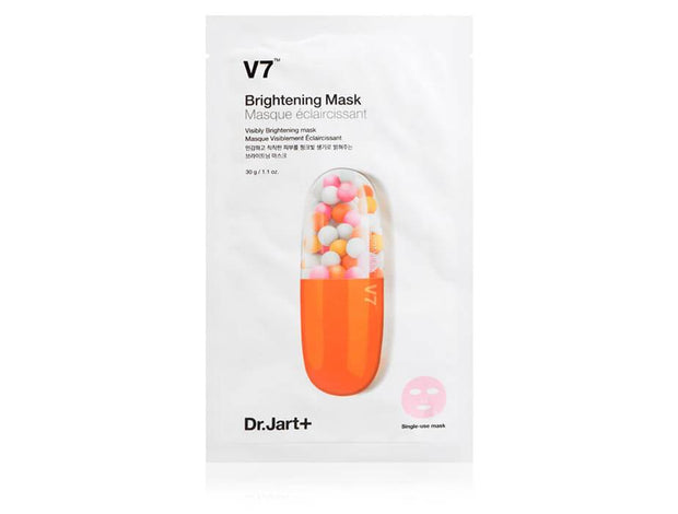 Dr. Jart+ V7 Brightening Mask