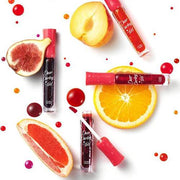 ETUDE HOUSE Dear Darling Water Gel Tint (liptint)