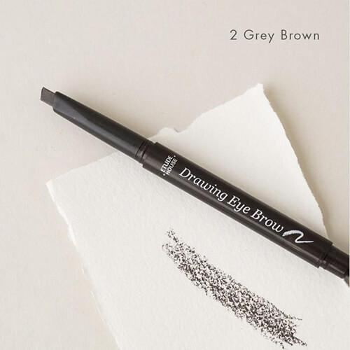 ETUDE HOUSE Drawing Eyebrow Pencil