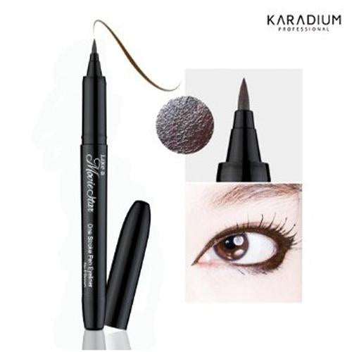 KARADIUM One Stroke PEN Eyeliner (waterproof)