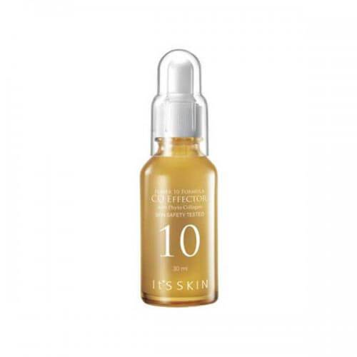IT'S SKIN Collagen Power 10 Formula CO Effector 30ml [It'S SKIN]