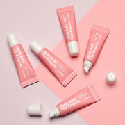 [NEW YEAR Sale] Bubi Bubi Lip Ampule (Lip Balm), 10g