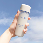 Laneige Cream Skin Refiner Toner - For normal to dry skin