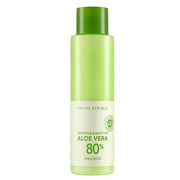 NATURE REPUBLIC Moisture ALOE Vera 80% Emulsion