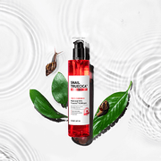 Somebymi Snail Truecica Miracle Repair TONER 135ml