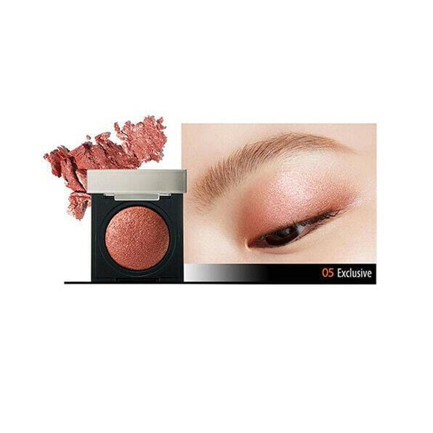 CLIO Prism Air Eyeshadow Single