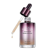 Missha Time Revolution Night Repair PROBIO Ampoule (anti-aging), 50ml