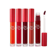 ETUDE HOUSE Dear Darling Water Gel Tint (liptint), 1pc