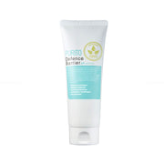 PURITO Defence Barrier Ph Cleanser, 150ml (fragrance free and for sensitive skin)