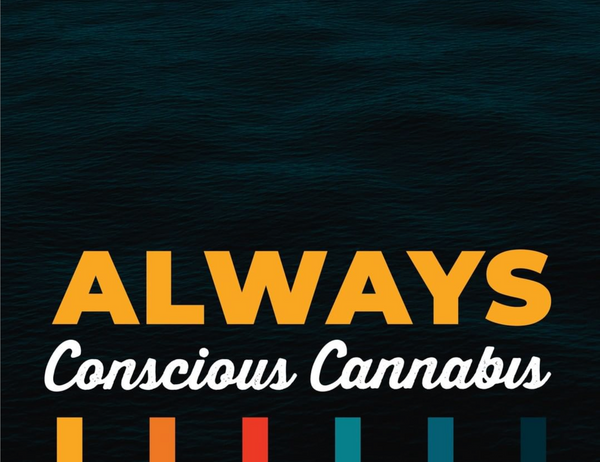 Cannabis Dispensary Mag: Cleaning the Oceans with Cannabis