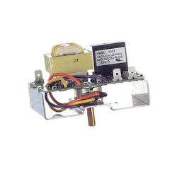 1400110 BAKERS PRIDE THERMOSTAT