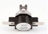 0848-060 CRESCOR SWITCH, HI LIMIT