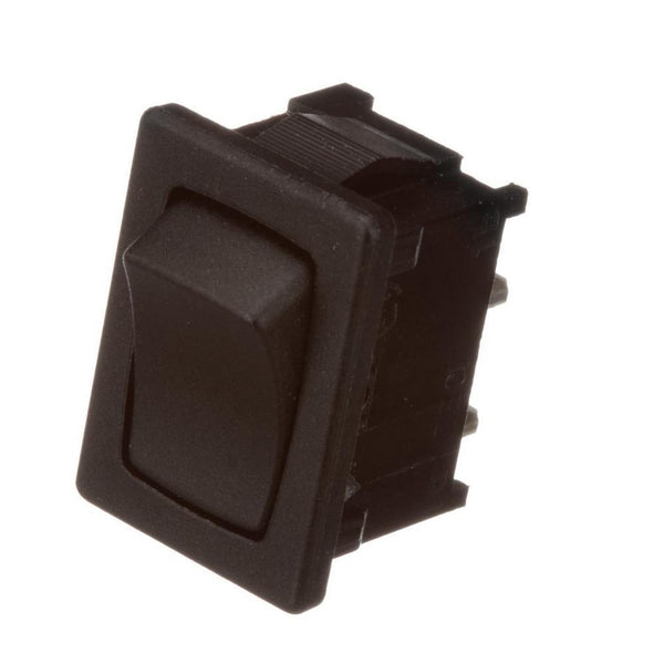 Garland 2423301 SWITCH SPST 1801-1119 MARQUARD
