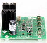 31651 Middleby AMPLIFIER,SIGNAL 4-20VDC