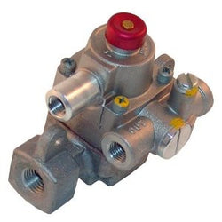 213508,  DUKE SAFETY PILOT VALVE 3508-2
