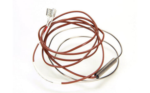 369131 LINCOLN THERMOCOUPLE PROBE ASSY