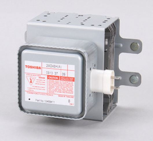 59004010 AMANA MAGNETRON WAS 10489402