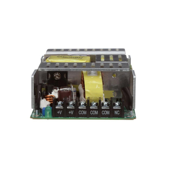 PITCO 60155401 POWER SUPPLY 24VDC 6.2 AMP OPEN FRAME
