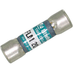 MERRYCHEF 30Z1177 20 AMP LITTLE FUSE