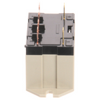 Frymaster 8073490 RELAY, OMRON POWER