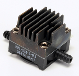 369430 LINCOLN Air Switch