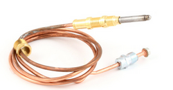1019436 GARLAND THERMOCOUPLE T-46 36IN