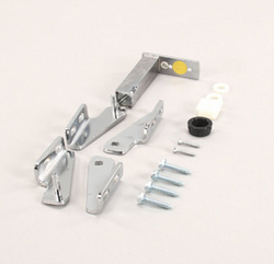 RF000066-S DELFIELD KIT, HINGE, 6000, FULL DR, NEW